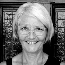 Linda Sheldon