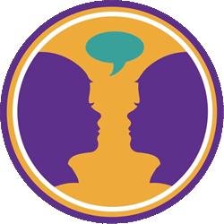 Self Talk – memorymates
